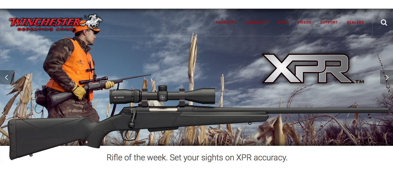 winchester-xpr-slider